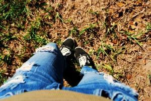 джинсы кпить 7 км