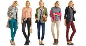 одежда женская оптом от производителя бишкек каталог