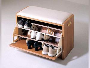 Обувницы    новгороде