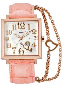 часы, мужские часы, наручные часы
